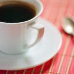anhörigcafe